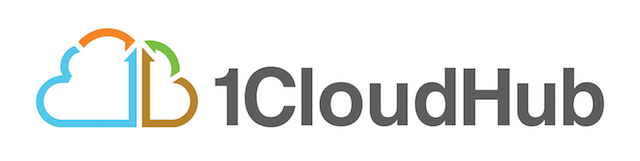 1CloudHub: Cloud engineers and transformation enablers across multiple clouds.