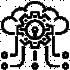 output-onlinepngtools (7)